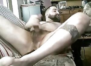 Gay Porn (Gay);Gay Dudes (Gay);Gay Time (Gay);Free Gay Dudes (Gay);4 Gay (Gay) 4 randy dudes...