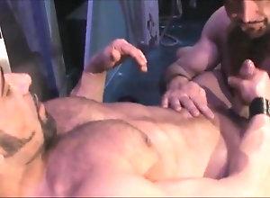 Blowjob (Gay);Daddy (Gay);Muscle (Gay);Hot Gay (Gay);Gay Daddy (Gay);Gay Men (Gay);Gay Muscle (Gay);Hairy Gay (Gay);Gay Anal (Gay);Gay Blowjob (Gay);Gay Fuck (Gay);Gay Men Sex (Gay);Gay Men Fucking (Gay);Anal (Gay);Couple (Gay) Centurion Muscle...
