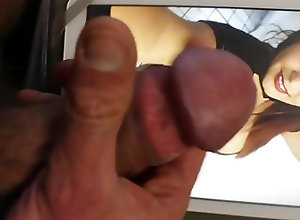 Man (Gay);HD Videos cum tribute Nidia...