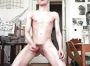 Bareback (Gay);BDSM (Gay);Big Cock (Gay);Blowjob (Gay);Bukkake (Gay);Hunk (Gay);Anal (Gay);HD Videos TWINK IS ALWAYS...
