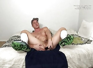 Amateur (Gay);Big Cock (Gay);Hunk (Gay);Masturbation (Gay);Muscle (Gay);Webcam (Gay);HD Videos;Gay Boy (Gay);Straight Gay (Gay);Gay Ass (Gay);Gay Dildo (Gay);Gay Boys (Gay);Anal (Gay) Verbal Straight...