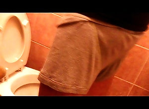cock,gay,pee,piss,caught,soloboy,gay pete caught peeing