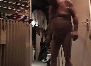 Men (Gay);BDSM (Gay);Webcams (Gay);HD Gays Wasser