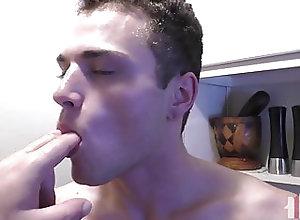 Twink (Gay);Amateur (Gay);Bareback (Gay);Big Cock (Gay);Gangbang (Gay);Old+Young (Gay);HD Videos;Anal (Gay) Cute Twink...