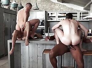 Black (Gay);Bareback (Gay);Big Cock (Gay);Blowjob (Gay);Hunk (Gay);Interracial (Gay);Muscle (Gay);HD Videos;Gay Orgy (Gay);Gay Double Penetration (Gay);Gay Cum Eating (Gay);Anal (Gay);American (Gay) Butt Fucked Hardcore