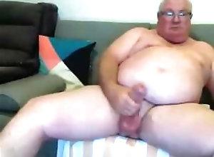 Big Cock (Gay);Daddy (Gay);Handjob (Gay);Masturbation (Gay);HD Videos;Gay Grandpa (Gay);Big Cock Gay (Gay);Grandpa Gay (Gay);Gay Big Cock (Gay);Gay Webcam (Gay);Big Gay (Gay);Gay Cock (Gay);Free Gay Grandpa (Gay);Big Cock Gay Tumblr (Gay);Big Cock Ga big cock grandpa...