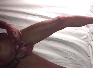 amateur,homemade,solo,wanking SENSUAL TOUCH