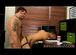 gay,gay-sex,gay-twinks,gay-anal,gay-porn,gay-facial,gay-rimming,emo-gay,gayemo,gay Gay mens boys hot...