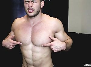 amateur,fetish,muscle Jerking Off In Jeans