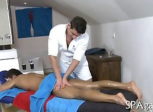 anal,blowjob,fucking,hardcore,gay,massage,oil,riding receiving the...