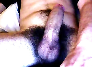 Black Gays (Gay);Gay Porn (Gay);Men (Gay);Big and Beautiful;Big and Hairy;Thick Hairy;Beautiful Hairy;Beautiful Dick;Big Thick;Hairy Dick;Big Beautiful;Big Hairy;Big Dick;Beautiful BIG BEAUTIFUL...