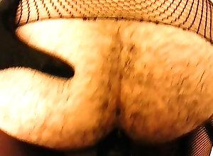 Men (Gay);Pegging;Arabian Ass;Hairy Hole;In My Ass;Ass Hole;Big Ass Hairy;My Big Ass;Femdom Ass;Hairy Ass;Hole;Big Hairy;My Ass;In Ass;Big Ass femdom...