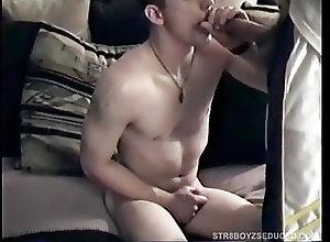 Gay Porn (Gay);Amateur (Gay);Blowjob (Gay);Str 8 Boyz Seduced (Gay);Gay Boy (Gay);Free Gay Boy (Gay);Gay Boy Tube (Gay);Boy Gay Free (Gay);Gay Free Boy (Gay);Gay Sexual (Gay);Boy Gay Movies (Gay);Boy Tube Gay (Gay);Free Boy Gay (Gay);Free Gay Boy Tub Vinnie Tests Str8...
