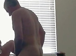 Amateur (Gay);Daddy (Gay);Old+Young (Gay);Anal (Gay);Couple (Gay) Boss offers