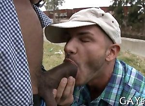 big cock,blowjob,hardcore,gay taking a bow to...