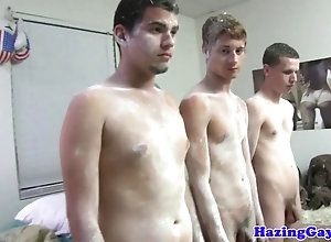 anal,group,handjob,student Humiliated...