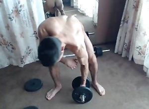 webcam;muscle;fit;fit-guy;gym;posing;cute;web;cam4,Muscle;Solo Male;Gay MaryoXO fit guy...