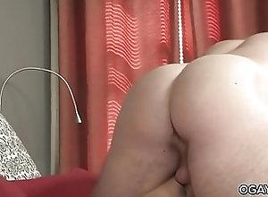 Gay Porn (Gay);Big Cock (Gay);Blowjob (Gay);Old+Young (Gay);HD Videos;Pride Studios (Gay);Anal (Gay) Young guy gets...