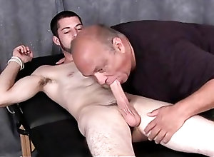 Gay Porn (Gay);Blowjob (Gay);Masturbation (Gay);Muscle (Gay);Old+Young (Gay);HD Videos VenyveraS