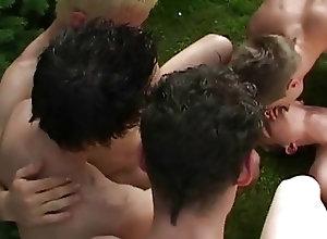 Big Cocks (Gay);Gay Porn (Gay);Hunks (Gay);Twinks (Gay);HD Gays SeedFarm