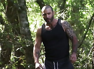 Daddy (Gay);Group Sex (Gay);Muscle (Gay);Outdoor (Gay);Gay Sex (Gay);Gay Anal (Gay);Gay Outdoor (Gay);Gay Group Sex (Gay);Anal (Gay);HD Videos Dirk Caber,...