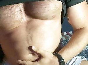 Big Cock (Gay);Hunk (Gay);Masturbation (Gay);Muscle (Gay);Hot Gay (Gay);Gay Men (Gay);Gay Cum (Gay);Gay Guys (Gay);HD Videos Hot guy cum