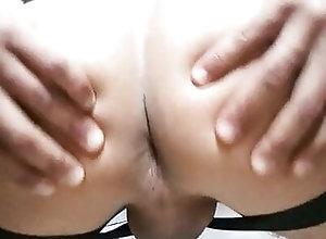 Amateur (Gay);Latino (Gay);Colombian (Gay);HD Videos Ven y me asotas