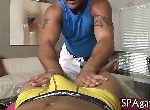 blowjob,hardcore,gay,massage Round ass dude...