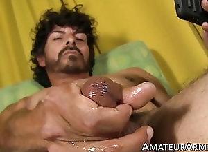 Amateur (Gay);Big Cock (Gay);Masturbation (Gay);HD Videos;Pits and pubes (Gay);Big Dick Gay (Gay);Hairy Gay (Gay);Gay Solo (Gay);Gay Cock (Gay) Hairy stud oils...