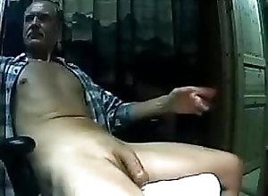 Amateur (Gay);Big Cock (Gay);Daddy (Gay);Handjob (Gay);Hunk (Gay);Gay Male (Gay);Mature Gay (Gay);Big Cock Gay (Gay);Gay Edging (Gay) Well hung hunk