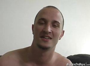 blacksonboys;interracial;black;ebony;gay;big-dick;black-cock;blowjob;hardcore;cumshot,Big Dick;Gay;Interracial First timer...