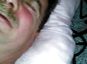 BDSM (Gay);HD Videos BDSM