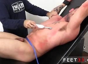 fetish;gay;gay-sex;gay-porn;feet;foot;toe,Black;Gay;Feet Gay feet fucking...