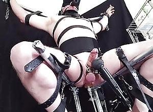Amateur (Gay);BDSM (Gay);Big Cock (Gay);Sex Toy (Gay);Anal (Gay);HD Videos Sexsklave...