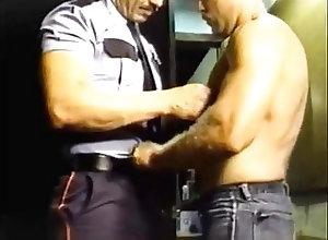 Hunk (Gay);Muscle (Gay);HD Videos;Gay Daddy (Gay);Gay Male (Gay);Gay Men (Gay);Gay Guys (Gay) Daddy Hunk 35