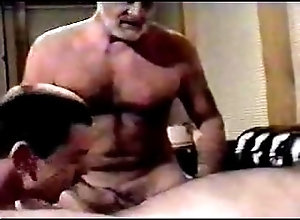 sex,gay,bo,gay gay-mature-bear