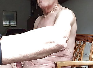 Man (Gay);HD Videos Jerking