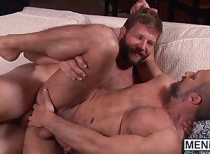 blowjob,fucking,hardcore,gay,hunk Dirk Caber takes...
