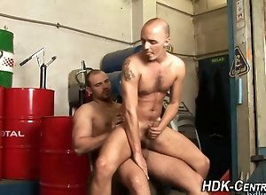 anal,fucking,bear,riding,wanking Raw dawging bear...