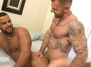 nakedsword;latin;big-cock;muscle,Latino;Big Dick;Pornstar;Gay,Aleks Buldocek Boyfriends 2...