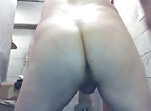 Gaping (Gay);Sex Toys (Gay);Webcams (Gay);HD Gays;Anal Gaping;Anal Machine Joey D machine...