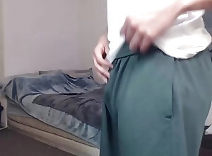Twinks (Gay);Amateur (Gay);Blowjobs (Gay);Interracial (Gay);Webcams (Gay) CAM QUEERS 001