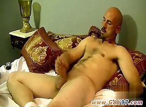 gay,gay-fucking,gay-sex,gay-anal,gay-facial,gay-trimmed,gay-masturbation,gay-deepthroat,gay-shavedhead,gay Watch full free...