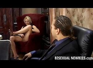 humiliation,strapon,bdsm,fetish,strap-on,femdom,bisexual,forced-feminization,forced-bi,femdom-pov,gay-femdom,bi-femdom,forced-gay,bisexual-humiliation,forced-blowjob,forced-strapon,guy-strapon,bi_sexual Can we have a...