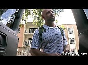 gay,gay-video,best-blowjob,gay-cumshots,free-blow-job,free-blowjob-porn,blowjob-video,dick-sucking-porn,tna-flix,free-pov-porn,xvideosgay,oral-sex-videos,gay-big-dick,gay-bareback-porn,big-cock-gay,gay-black-dick,big-dick-gay,gays-fucking,gay-porn-fr Wild penis riding...