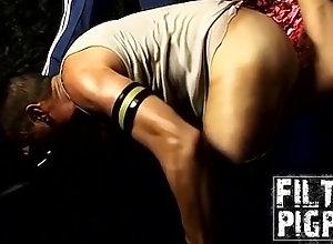 filthypigpiss;pissing;wet;hardcore;filthy;uncut;rimming;dicks;joe;groc;angelo;hierro,Big Dick;Gay Horny Joe loves...