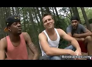 anal,black,hardcore,interracial,ass,blowjob,fuck,oral,gay,twink,stud,bareback,big-cock,black-cock,black-thugs,gay White Twink Suck...