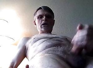 Masturbation (Gay) 4588.