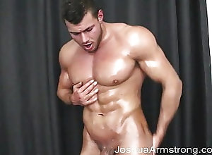 Hunk (Gay);Muscle (Gay);HD Videos;Gay Muscle (Gay);Gay Leather (Gay);Gay Guys (Gay) Sexy leather...