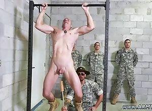 blowjob,gay,masturbation Horny drill...
